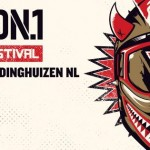Dit is 'All You Need To Know' over Defqon.1 2015