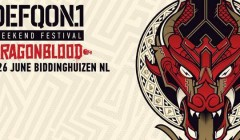 defqon.1 2016 anthem dragonblood
