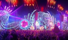 31 festivals tot leven