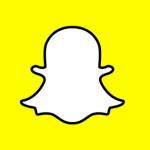 Welke hardstyle artiesten zitten op Snapchat?