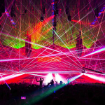 10 reasons why you can't miss Hard Bass 2016