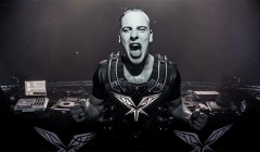 radical redemption dj mag 4