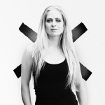 Deetox hospitalized after being struck by lightning