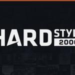 Dit zijn de Top 100 beste Hardstyle tracks ooit