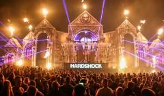 hardshock festival 4
