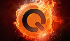q-dance soundcloud