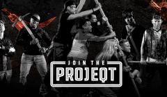 q-dance projeqt