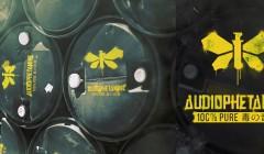 audiofreq audiophetamine