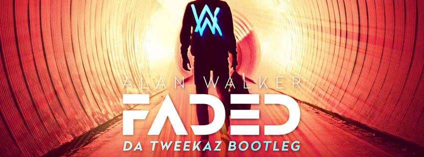 allen walker faded