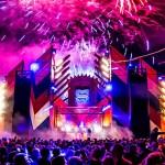 Heb jij het in je om op te treden tijdens Supersized Kingsday 2017?