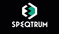 Speqtrum Music