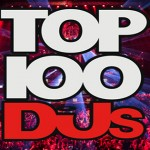 The Hard Dance artists in the DJ Mag Top 100