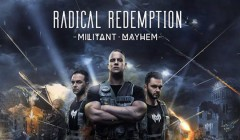 radical redemption militant mayhem
