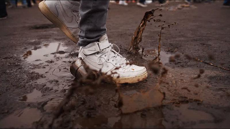 Foto Nike Airmax