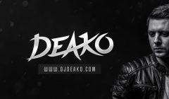 Deako-interview