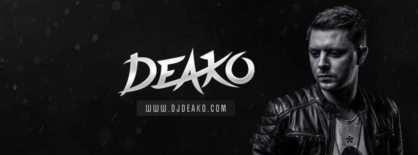 Deako-interview