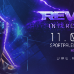 "Reverze ""Interconnected"": Pre-registratie & 3D Virtual Reality Experience"