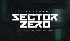 sector-zero-omslag-2