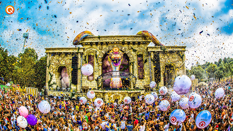 tomorrowland-foto