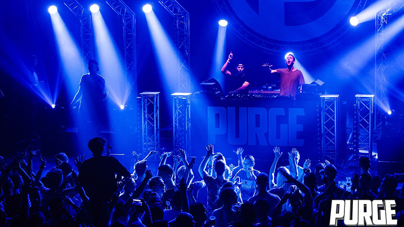 purge-3
