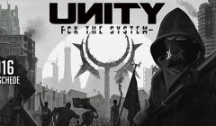 unity-uitgelicht-2