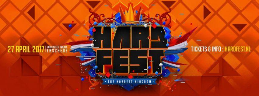 hardfest 2017