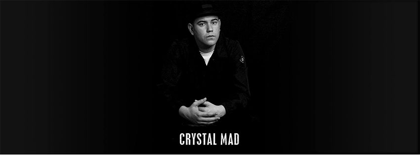 crystal-mad