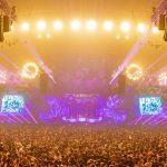 Een interview over het grootste indoorfeest van b2s