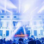 Hardstyle liefhebbers kunnen hun hart ophalen tijdens Kingdance Zwolle