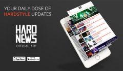 hard-news-app hard news app ios android