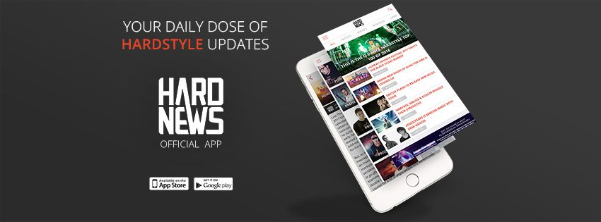 hard-news-app hard news app ios android