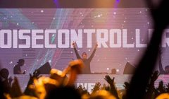 noisecontrollers-at-tijdmachine-artikel