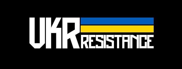 ukr-resistance