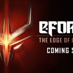 E-Force's album will contain at least 25 brand new tracks