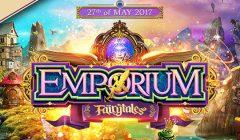 emporium-uitgelicht