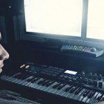 Noisecontrollers kondigt nieuw album aan