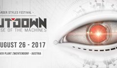 shutdown festival phase 2 line up line-up nuclear power plant austria hardstyle