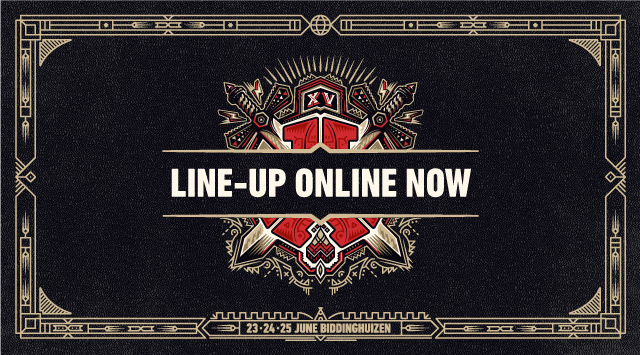 Defqon.1 2017 line-up defqon weekend festival 2017 line-up line up victory forever