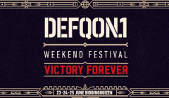 defqon1-2017-trailer