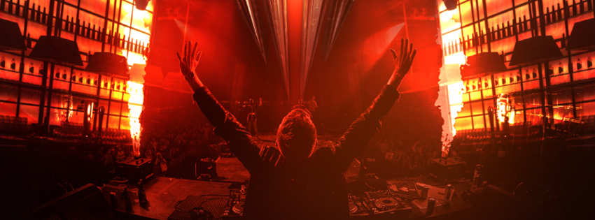 edge insanity exclusive showcase release