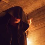 Waarvoor zijn de trailers van Synergy of Souls?