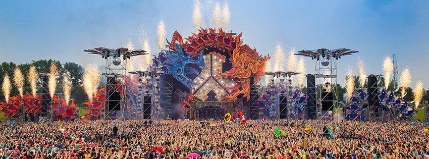defqon.1 veiling defqon.1 auction 10,000 hours takeauction legends 2017