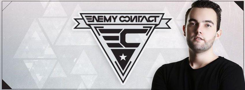 enemy-contact-uitgelicht