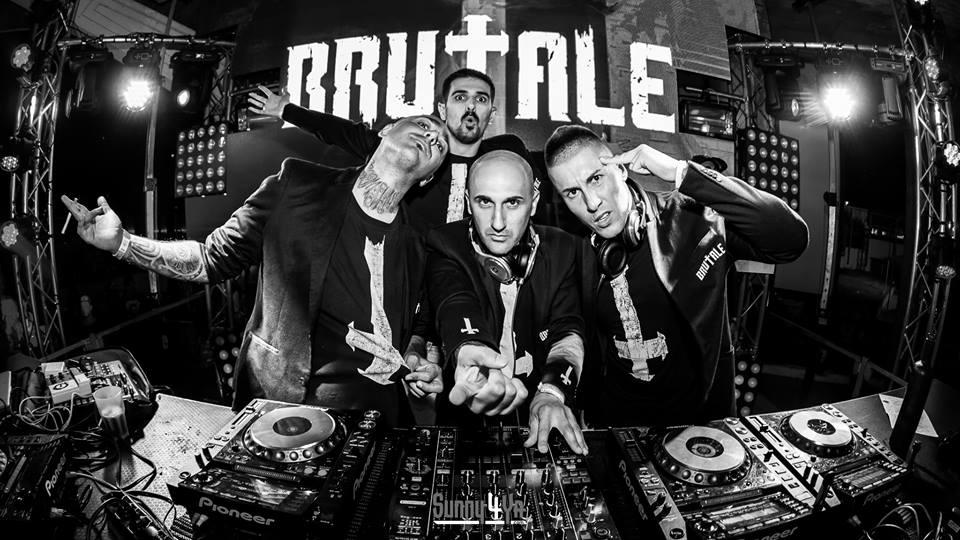 brutale-team-2