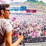 Frontliner introduces kick-tutorial for young producers