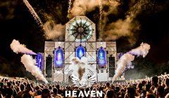 heaven-outdoor-uitgelicht