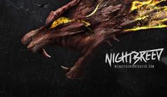 nightbreed-ariser-uitgelicht