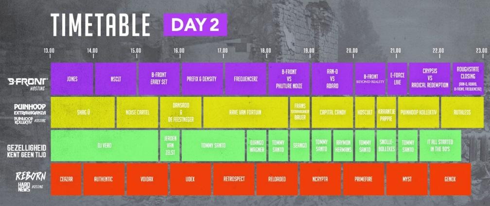 rebirth-timetable-dag2