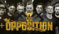 the-opposition-album-uitgelicht