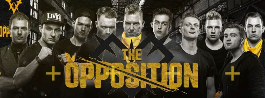 the-opposition-album-uitgelicht